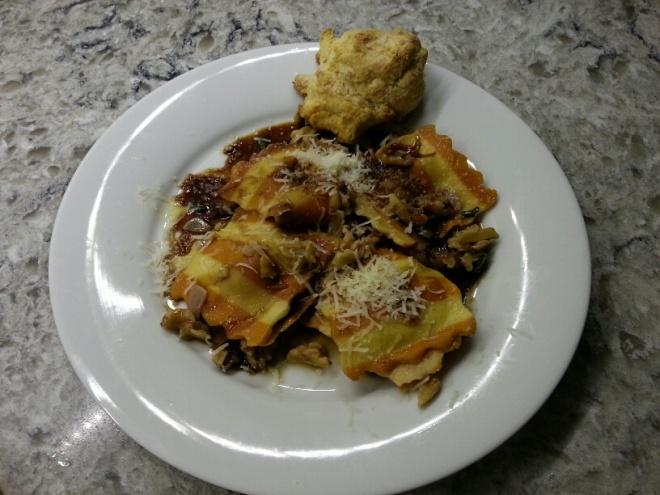Recipes From The Artichoke Hart Restaurant — WordPress의 ...